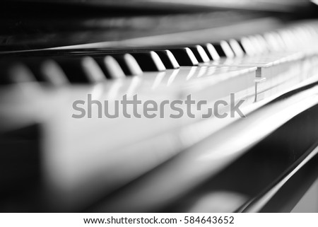 Piano | Musical instrument |  Keyboard