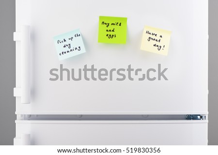 Have A Great Day Stock Images Royalty Free Images