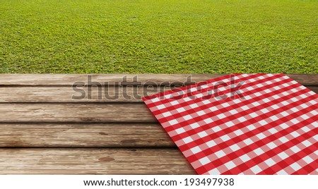 picnic table background stock photo edit now 193497938 shutterstock