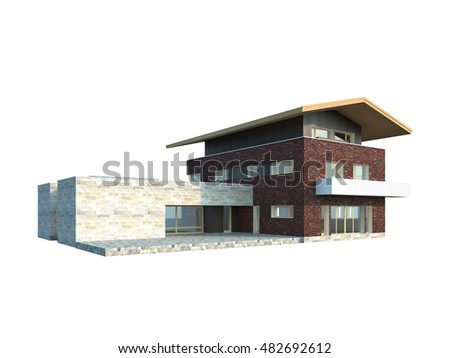 "Modern Architecture Perspective dumuluma's ""architecture stock images, modern pictures, stock"