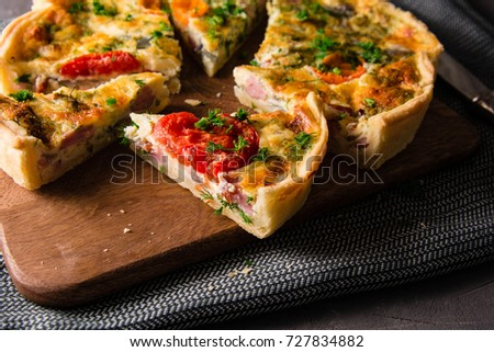 Lorraine stock images royalty free images vectors for Stage cuisine lorraine