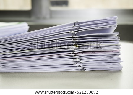 research papers on unfinished business Unfinished business: ethnic complementarities and the political contagion of peace and conflict in gujarat saumitra jha nber working paper no 19203.