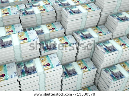 What payday loan will accept anyone picture 9