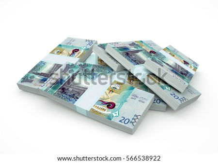 Cash advance douglasville ga image 9