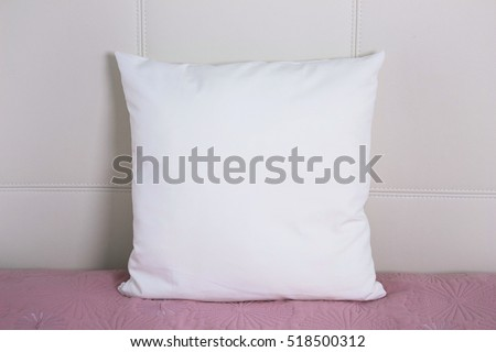 Pillow Stock Images Royalty Free Images Amp Vectors