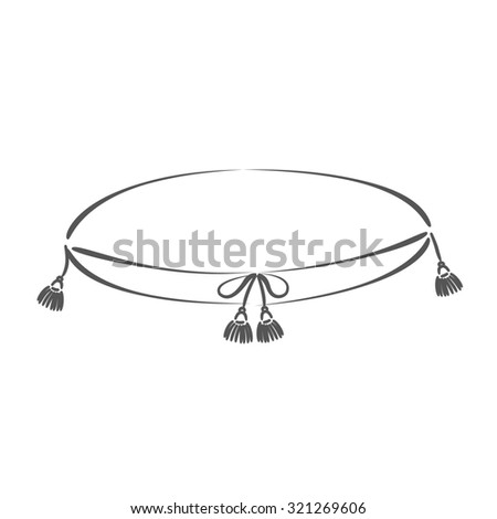 2 moreover Bazooka El Series Wiring Diagram as well Bass Fish Vectors 239531 likewise Stock Vector Goalie Mask likewise Quick Car Tach Wiring Diagram. on long tail bass