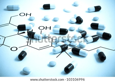 Pharmaceutical Manufacturing Stock Photos Images