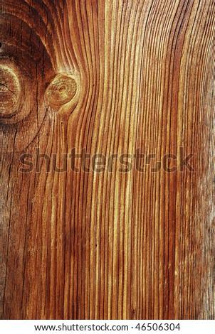 pine fire wood texture - stock photo