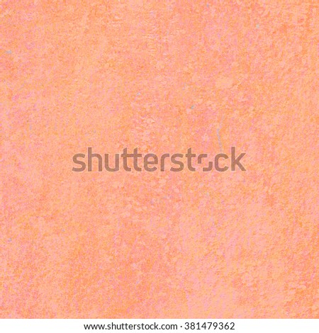 Pink abstract background texture - stock photo