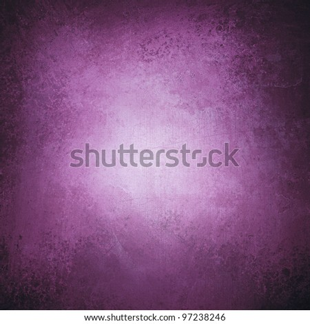 Pink Abstract grunge texture background - stock photo