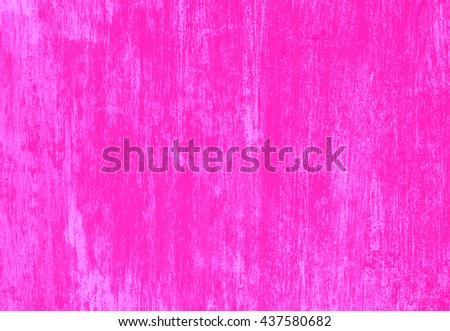 Pink background texture