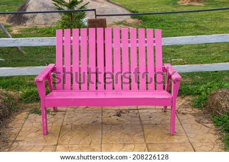 compressed rose bedroom depot jennifer benches lewis furniture taylor n pink the bench entryway ash b home