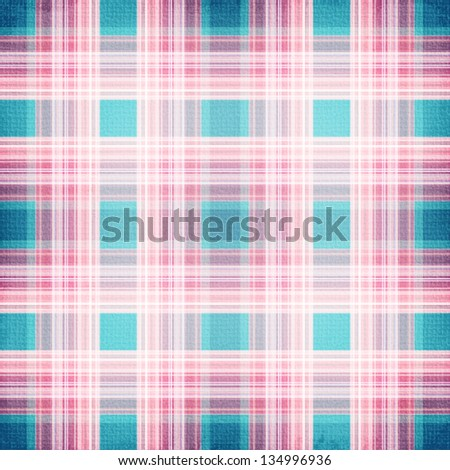 Teacher stylish shoes, Red wallpaper abstract 1080p
