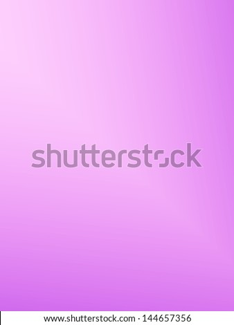 Pink color background - stock photo