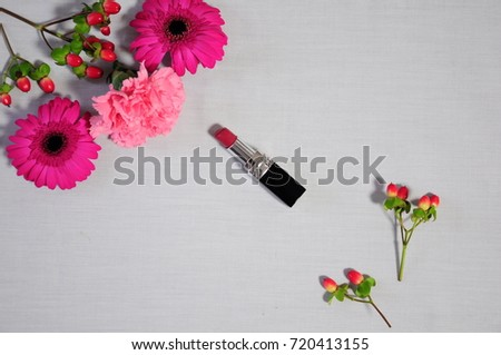 https://thumb9.shutterstock.com/display_pic_with_logo/167494286/720413155/stock-photo-pink-flowers-bouquet-720413155.jpg