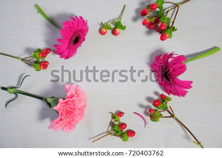 https://thumb9.shutterstock.com/display_pic_with_logo/167494286/720403762/stock-photo-pink-flowers-in-japan-720403762.jpg