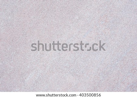 pink marble texture, stone background, stone facing detail - stock photo