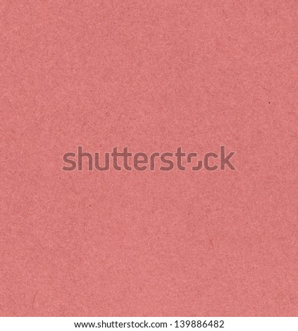 Pink paper texture , background - stock photo