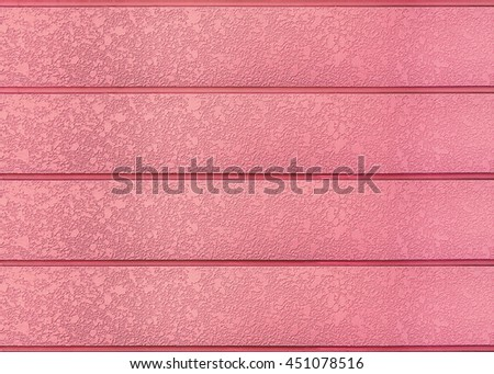 pink texture background - stock photo
