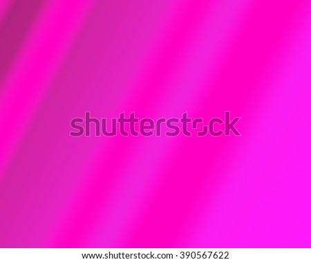 Pink varied gradient background.