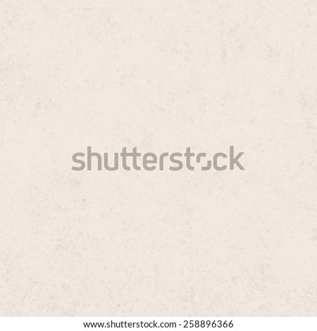 plain neutral brown off white background paper, elegant beige background layout - stock photo
