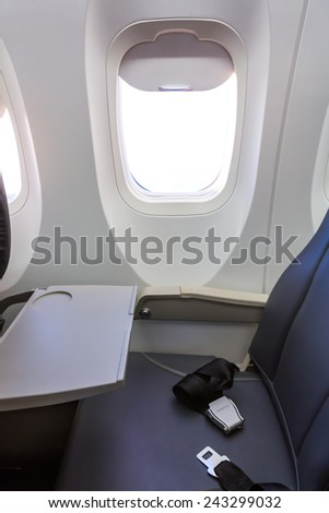 Window Shade Stock Images Royalty Free Images Amp Vectors