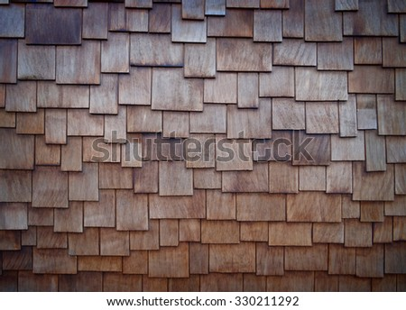 plank wood texture/wood texture background
