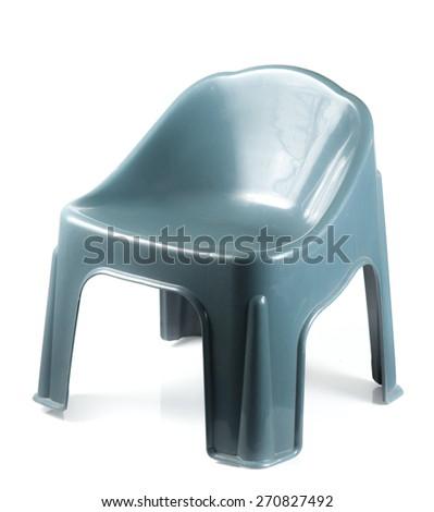 Plastic Chair Stock Images RoyaltyFree Images Vectors