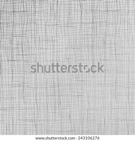 Plastic table top texture with wavy lines - stock photo
