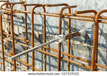 Formwork Stock Photos Royalty Free Images Amp Vectors