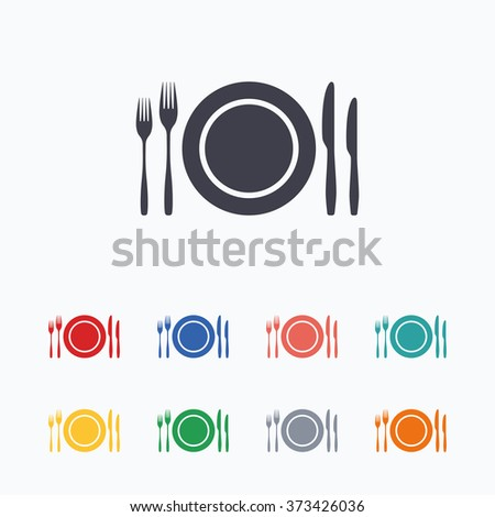 Etiquette Stock Photos Royalty Free Images Amp Vectors