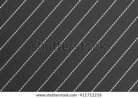 plate mat texture for background - stock photo