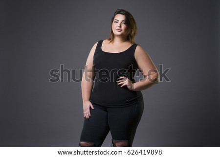single bbw women in gray Single bbw women - date single people in your location, visit our site for more details and register for free right now, because online dating can help you to find relationship.
