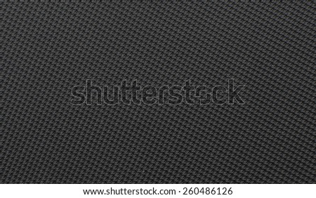 ply natural texture close-up - stock photo