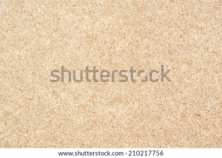 Ply wood texture. - stock photo