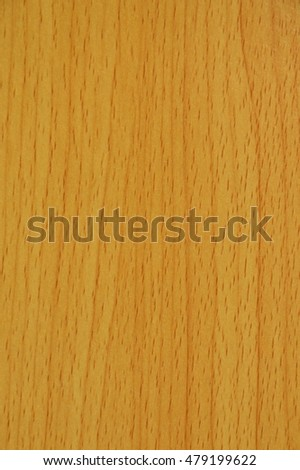 plywood cabinet wall texture and background