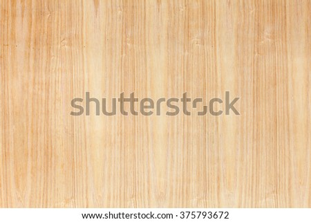 plywood texture background, plywood board textured with natural wood pattern