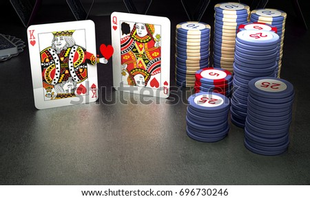 Tournament gambling turnkey online gambling