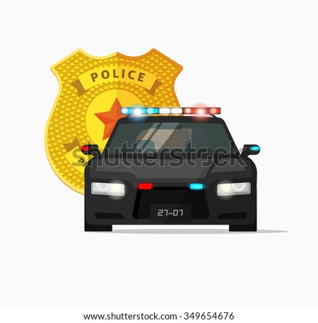 high performance police essay The 5-step personal essay writing guide: in high school my goal is to be a police of fi.