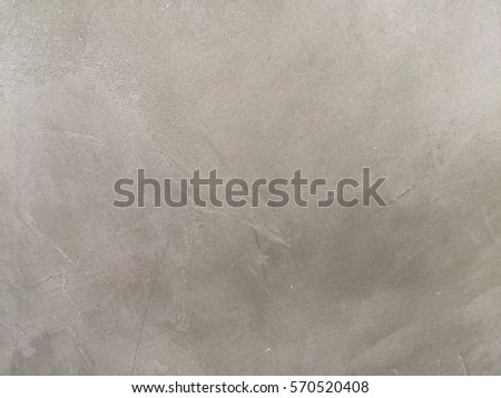 polished concrete texture. Polished Concrete Texture. Distressed And Industrial Background Texture