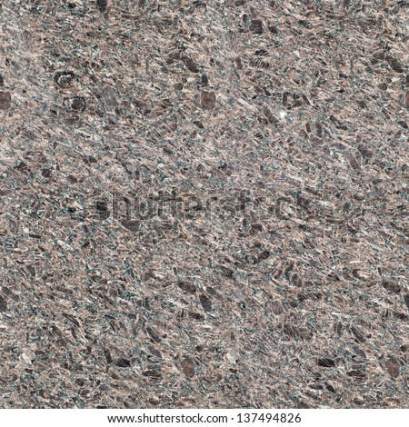 Polished Granite Texture Seamless Polished Granite Texture Seamless