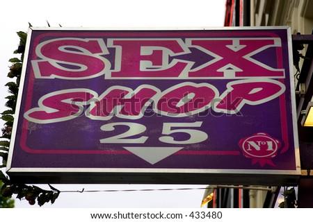 sex in ulm deutsche porno schauspielerin