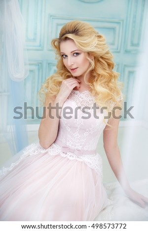 Brides The Facts On Uncomplicated Methods In Mail Order Brides