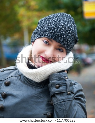 winter park muslim girl personals Find dates on zoosk winter park muslim single women interested in dating and making new friends use zoosk date smarter date online with zoosk.