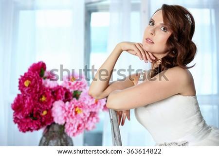 hispanic dating hvid