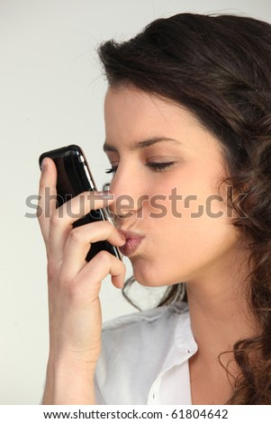 cell phone girls eating pussypictures