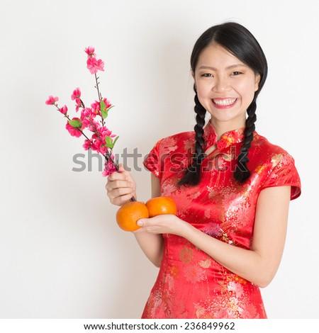 tangerine girls Tangerine name meaning, american baby girl name tangerine meaning,etymology, history, presonality details tangerine rhyming, similar names and popularity.