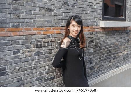 com-young-asian-girls-tubes-teens