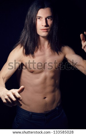naked-guys-with-long-hair