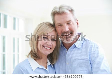 Mature couple iii